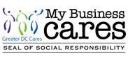 My Business Cares